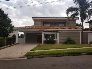 Bonfim Paulista Bonfim Paulista Casa Locacao R$ 6.000,00 4 Dormitorios 4 Vagas Area do terreno 1614.68m2