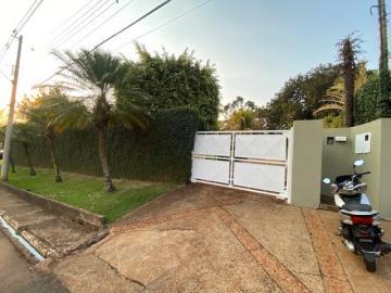 Alugar Casa / Condomínio em Bonfim Paulista R$ 8.000,00 - Foto 1