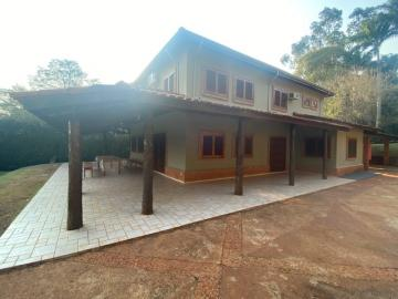 Alugar Casa / Condomínio em Bonfim Paulista R$ 8.000,00 - Foto 4