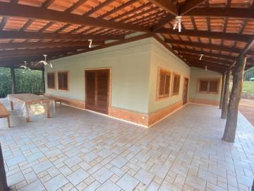 Alugar Casa / Condomínio em Bonfim Paulista R$ 8.000,00 - Foto 5
