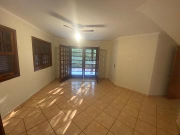 Alugar Casa / Condomínio em Bonfim Paulista R$ 8.000,00 - Foto 7