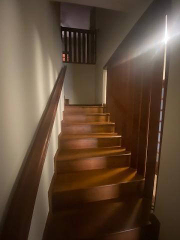 Alugar Casa / Condomínio em Bonfim Paulista R$ 8.000,00 - Foto 12