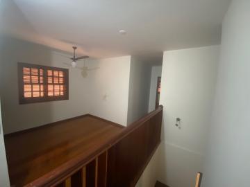 Alugar Casa / Condomínio em Bonfim Paulista R$ 8.000,00 - Foto 13