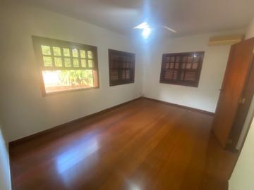 Alugar Casa / Condomínio em Bonfim Paulista R$ 8.000,00 - Foto 14