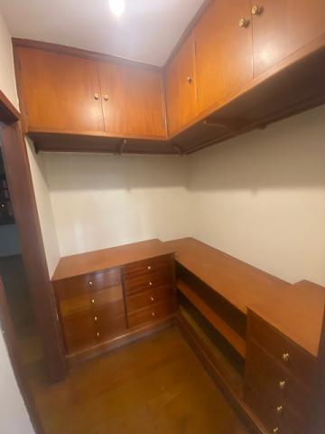 Alugar Casa / Condomínio em Bonfim Paulista R$ 8.000,00 - Foto 16