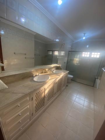 Alugar Casa / Condomínio em Bonfim Paulista R$ 8.000,00 - Foto 17