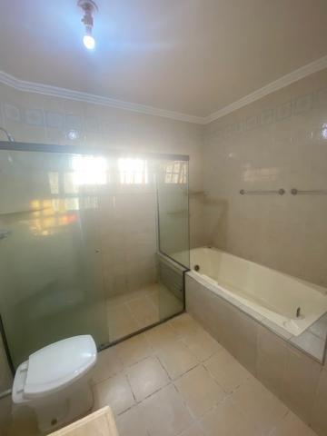Alugar Casa / Condomínio em Bonfim Paulista R$ 8.000,00 - Foto 18