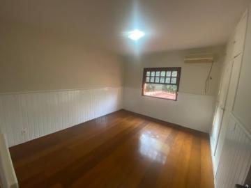 Alugar Casa / Condomínio em Bonfim Paulista R$ 8.000,00 - Foto 19