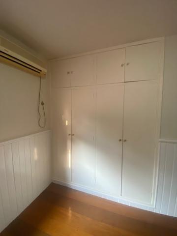 Alugar Casa / Condomínio em Bonfim Paulista R$ 8.000,00 - Foto 20
