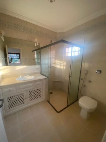 Alugar Casa / Condomínio em Bonfim Paulista R$ 8.000,00 - Foto 21