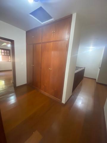 Alugar Casa / Condomínio em Bonfim Paulista R$ 8.000,00 - Foto 22
