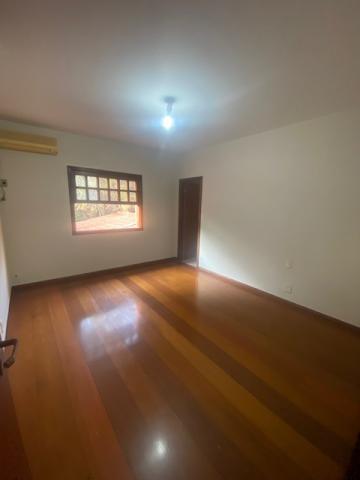 Alugar Casa / Condomínio em Bonfim Paulista R$ 8.000,00 - Foto 23