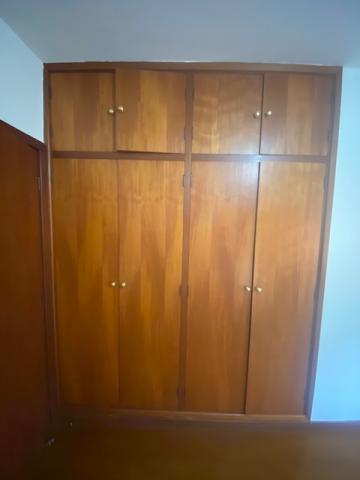 Alugar Casa / Condomínio em Bonfim Paulista R$ 8.000,00 - Foto 24