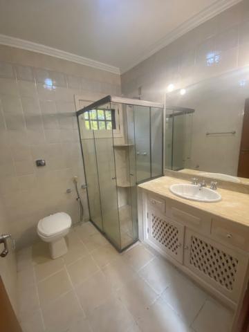 Alugar Casa / Condomínio em Bonfim Paulista R$ 8.000,00 - Foto 25