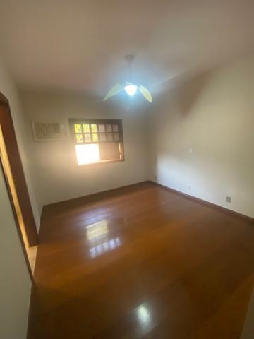 Alugar Casa / Condomínio em Bonfim Paulista R$ 8.000,00 - Foto 26