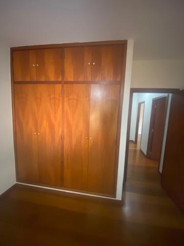 Alugar Casa / Condomínio em Bonfim Paulista R$ 8.000,00 - Foto 27