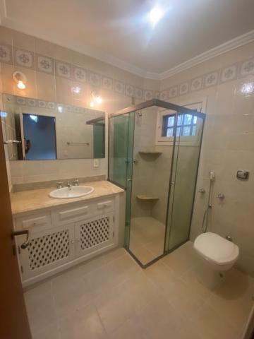 Alugar Casa / Condomínio em Bonfim Paulista R$ 8.000,00 - Foto 28