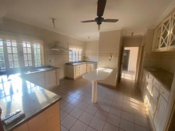 Alugar Casa / Condomínio em Bonfim Paulista R$ 8.000,00 - Foto 29