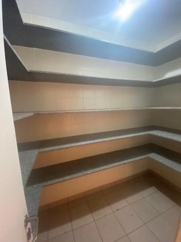 Alugar Casa / Condomínio em Bonfim Paulista R$ 8.000,00 - Foto 32