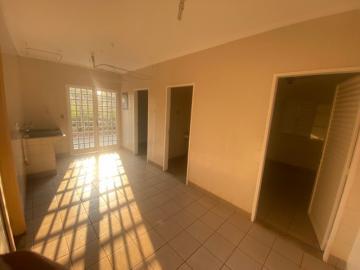 Alugar Casa / Condomínio em Bonfim Paulista R$ 8.000,00 - Foto 33