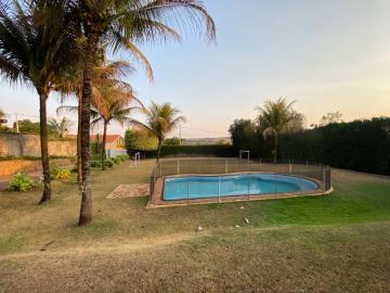 Alugar Casa / Condomínio em Bonfim Paulista R$ 8.000,00 - Foto 35
