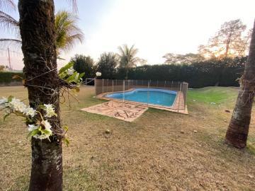 Alugar Casa / Condomínio em Bonfim Paulista R$ 8.000,00 - Foto 40