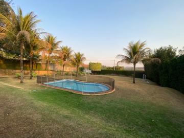 Alugar Casa / Condomínio em Bonfim Paulista R$ 8.000,00 - Foto 41