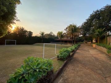 Alugar Casa / Condomínio em Bonfim Paulista R$ 8.000,00 - Foto 45