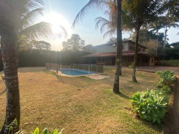 Alugar Casa / Condomínio em Bonfim Paulista R$ 8.000,00 - Foto 46