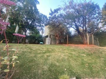 Alugar Casa / Condomínio em Bonfim Paulista R$ 8.000,00 - Foto 47