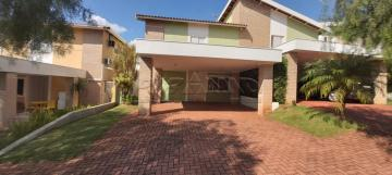 Ribeir�o Preto Jardim Bot�nico Casa Locacao R$ 3.800,00 Condominio R$600,00 3 Dormitorios 1 Suite Area do terreno 392.00m2 Area construida 141.00m2
