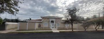 Alugar Casa / Padrão em Ribeirão Preto R$ 11.000,00 - Foto 2