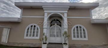 Alugar Casa / Padrão em Ribeirão Preto R$ 11.000,00 - Foto 4