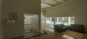 Alugar Casa / Padrão em Ribeirão Preto R$ 11.000,00 - Foto 8