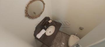 Alugar Casa / Padrão em Ribeirão Preto R$ 11.000,00 - Foto 10