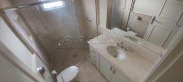 Alugar Casa / Padrão em Ribeirão Preto R$ 11.000,00 - Foto 14