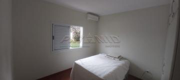 Alugar Casa / Padrão em Ribeirão Preto R$ 11.000,00 - Foto 15