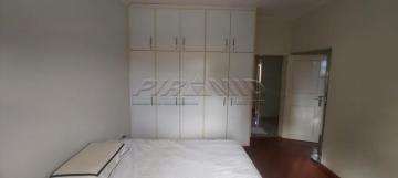Alugar Casa / Padrão em Ribeirão Preto R$ 11.000,00 - Foto 16