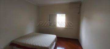Alugar Casa / Padrão em Ribeirão Preto R$ 11.000,00 - Foto 18