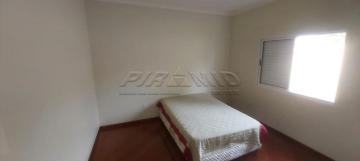 Alugar Casa / Padrão em Ribeirão Preto R$ 11.000,00 - Foto 20