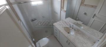 Alugar Casa / Padrão em Ribeirão Preto R$ 11.000,00 - Foto 21