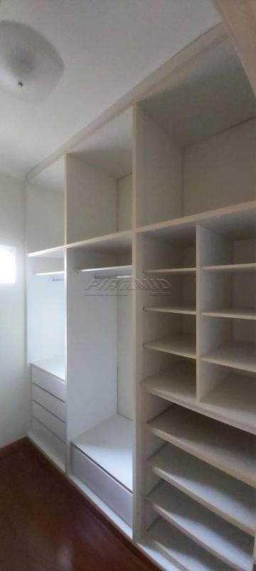 Alugar Casa / Padrão em Ribeirão Preto R$ 11.000,00 - Foto 24