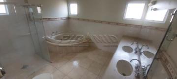 Alugar Casa / Padrão em Ribeirão Preto R$ 11.000,00 - Foto 26