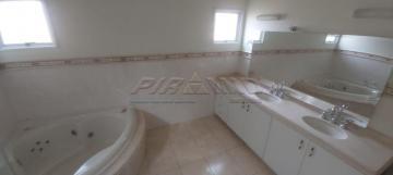 Alugar Casa / Padrão em Ribeirão Preto R$ 11.000,00 - Foto 28