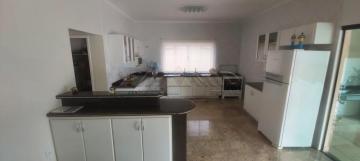Alugar Casa / Padrão em Ribeirão Preto R$ 11.000,00 - Foto 31
