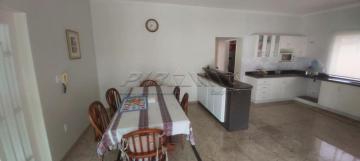 Alugar Casa / Padrão em Ribeirão Preto R$ 11.000,00 - Foto 32