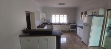 Alugar Casa / Padrão em Ribeirão Preto R$ 11.000,00 - Foto 33