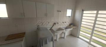 Alugar Casa / Padrão em Ribeirão Preto R$ 11.000,00 - Foto 36