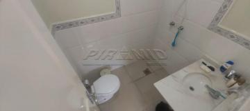 Alugar Casa / Padrão em Ribeirão Preto R$ 11.000,00 - Foto 38