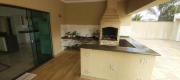 Alugar Casa / Padrão em Ribeirão Preto R$ 11.000,00 - Foto 39